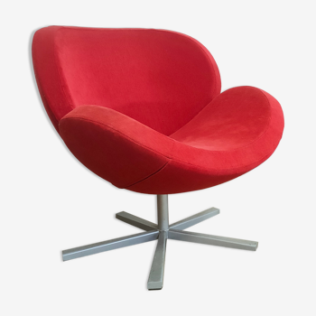 Fauteuil Schelly