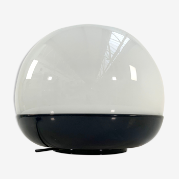 Lampe de table Platea par Ferrari & Mazzucchelli Tartaglino pour Artemide, 1960s