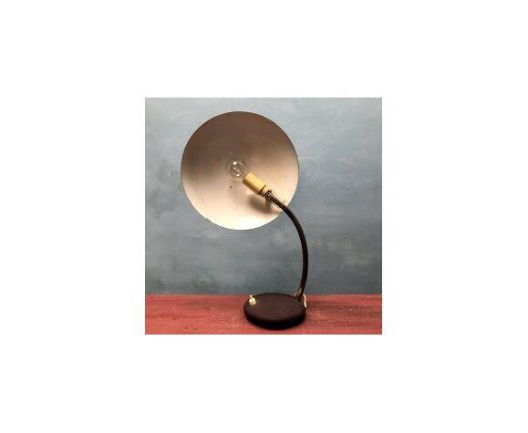 Lampe de bureau à poser
