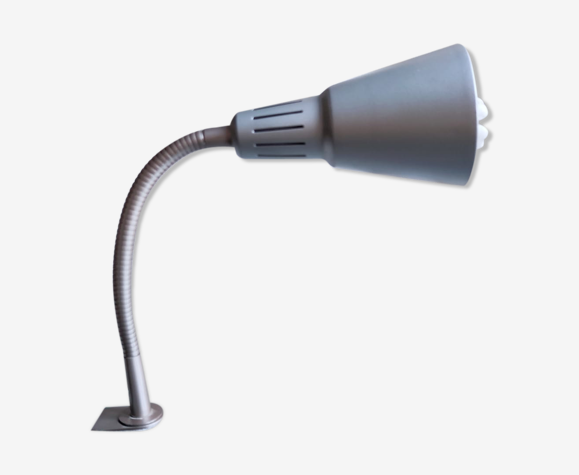 Lampe à pince Kvart Design Marianne Hagberg Knut Hagberg