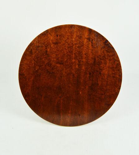 Table basse de Mulda, années 1970