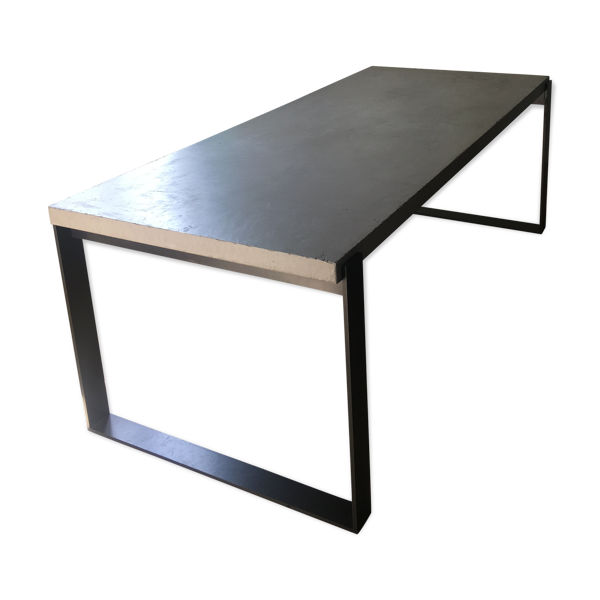 Table Roche Bobois Optimum