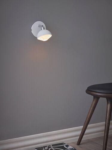 Wall light  Motown - Herstal
