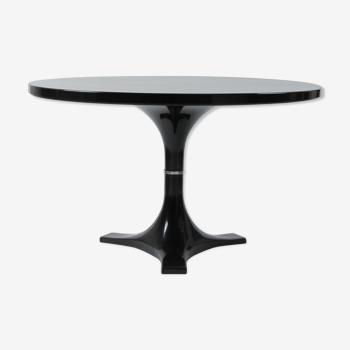 Italian dining table by Ignazio Gardella & Anna Castelli Ferrieri
