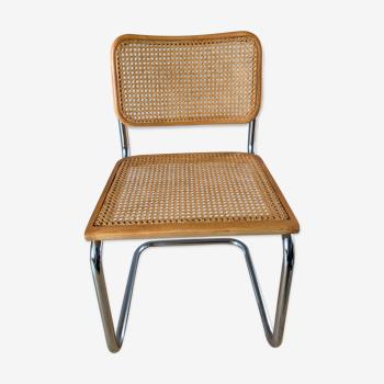 Chair Cesca B32 Marcel Breuer