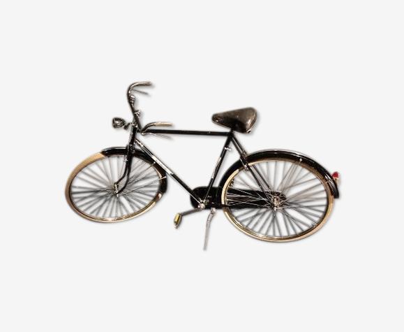 Vélo des années 60-70