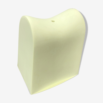 Tabouret à bascule Dadada de Philippe Starck