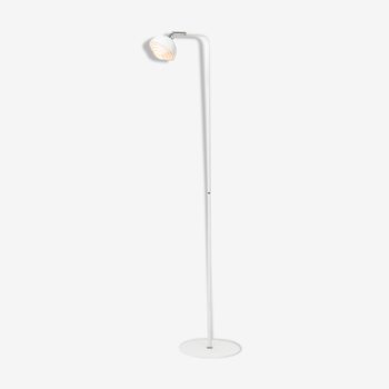 Lampadaire Motown - taille S