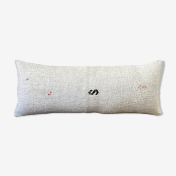 Coussin 14x36