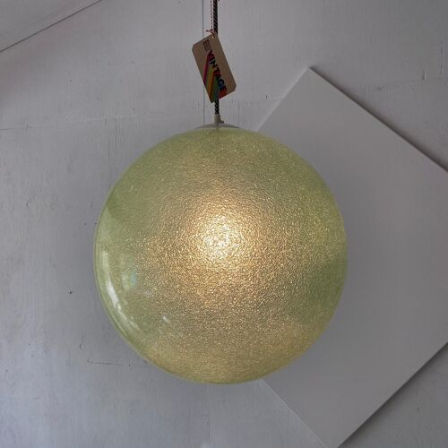 "Lampe ""Sugarball"""