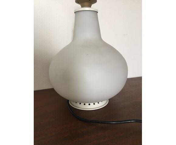 Max Ingrand Fontana Arte Lamp Foot