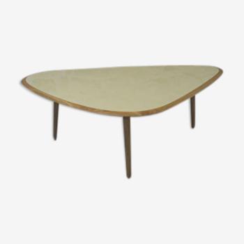 Table 50 large creme