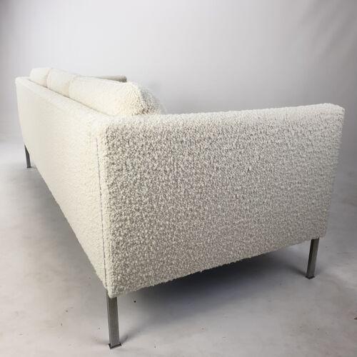 Model 442 Sofa by Pierre Paulin for Artifort, 1960s