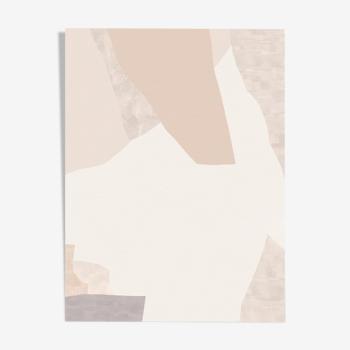 "Illustration ""Coarse"""