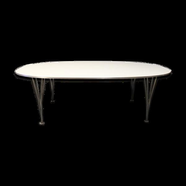Selency Table low super Heinipse Piet Hein