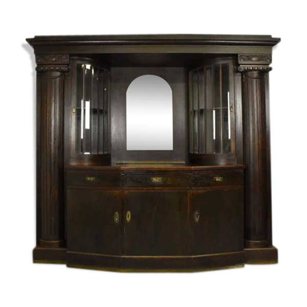 Selency Dresser, 20th