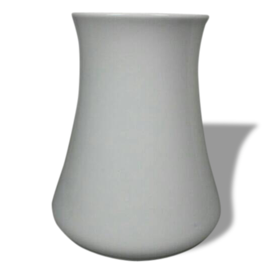 Vase conçu par Marcel Wanders pour Rosenthal Dutch Design 90