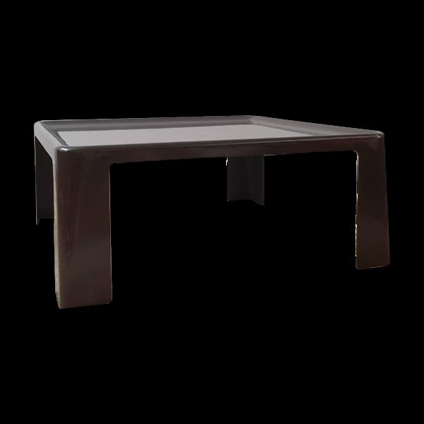 Table basse Mario Bellini