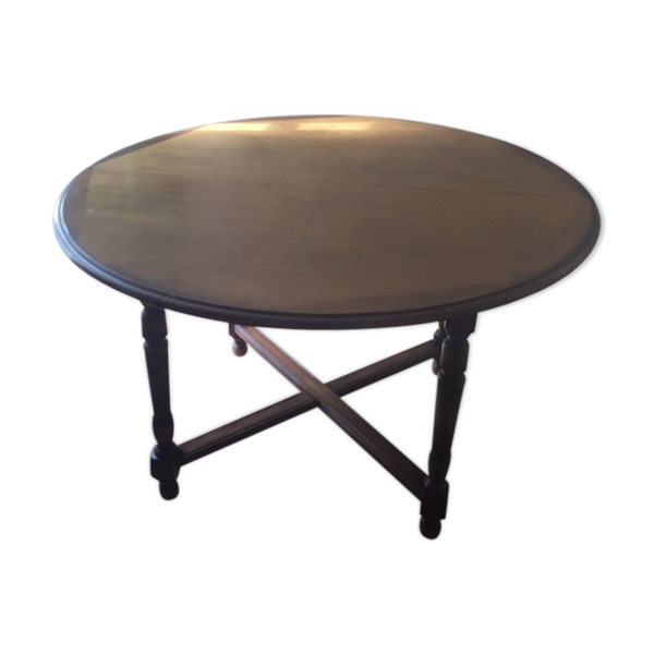 Table style Louis Philippe