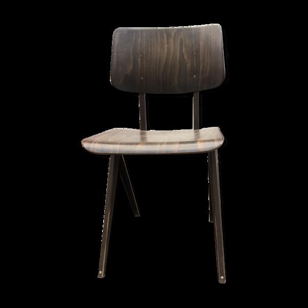 Chaise de Frizo Kramer
