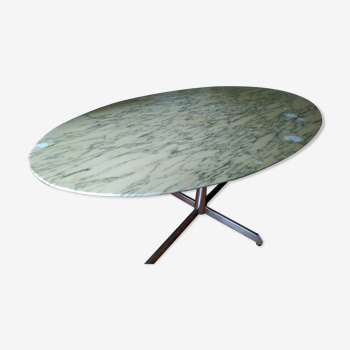 Table Roche Bobois