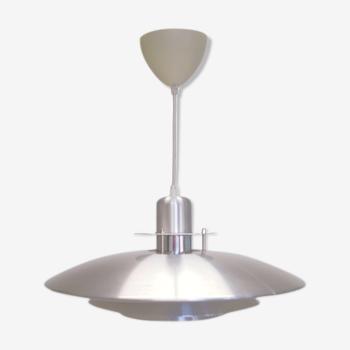 Pendant lamp, Swedish design, 1980s, designer: Jan Eskil-Eskilson, manufacturer: Belid