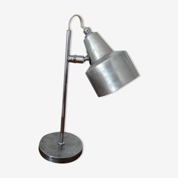 Lampe de marque Delmas