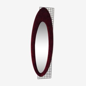Miroir Bretz 70 x200cm