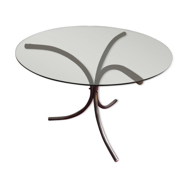 Table design 1970