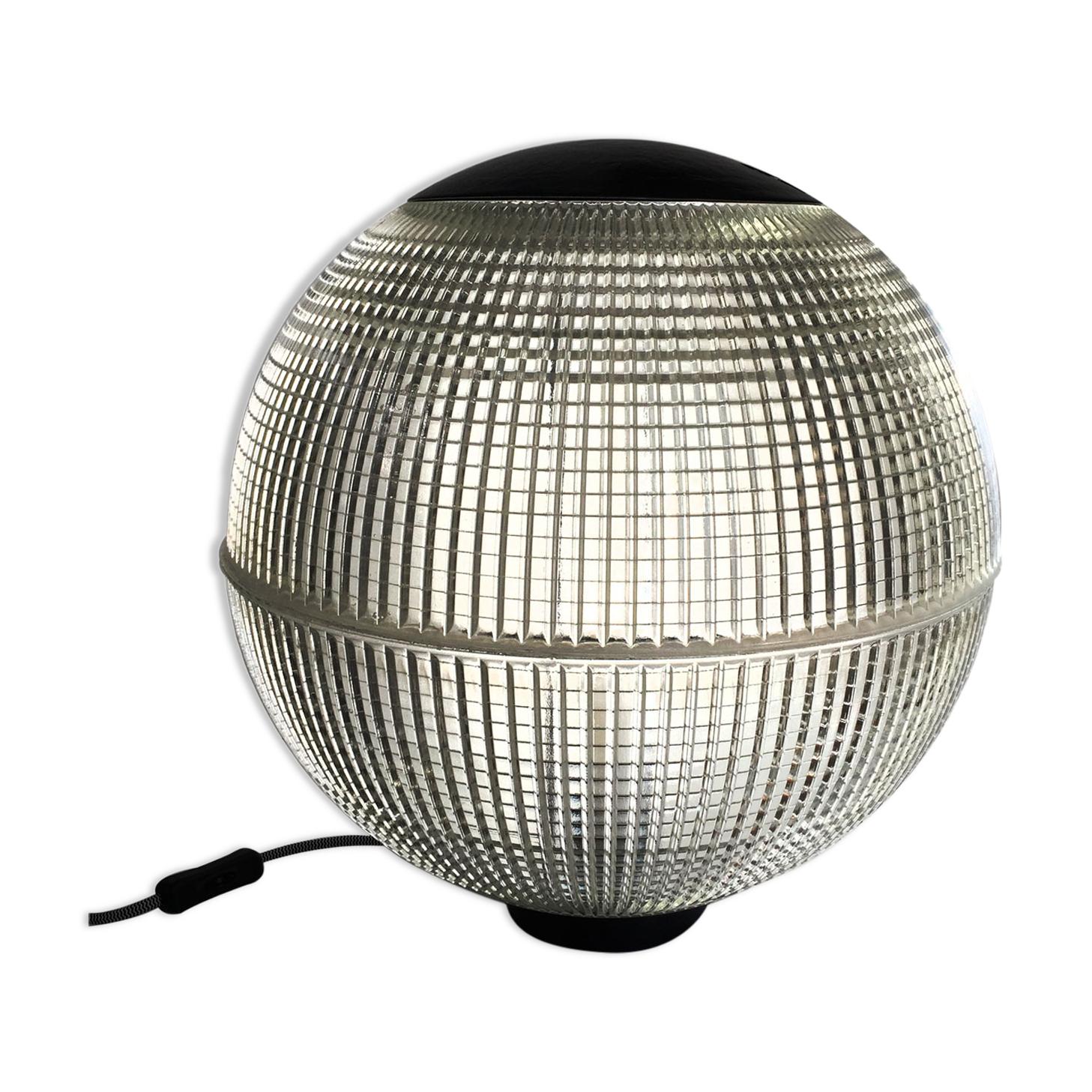 Lampe Holophane 4440