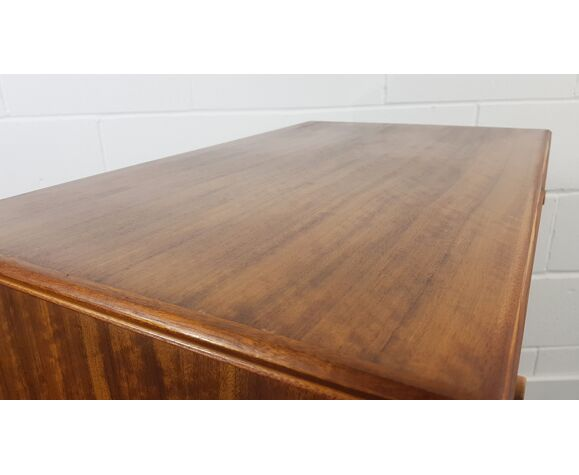 Commode Alfred Cox années 1960
