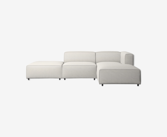 Canapé modèle Carmo BO Concept