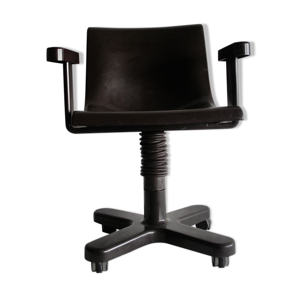 Selency Fauteuil synthèsis