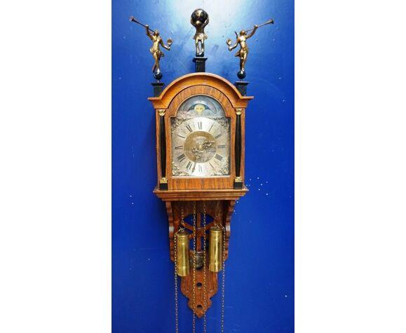 Horloge murale Warmink