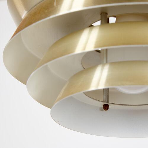 Suspension modèle Trava de Carl Thore