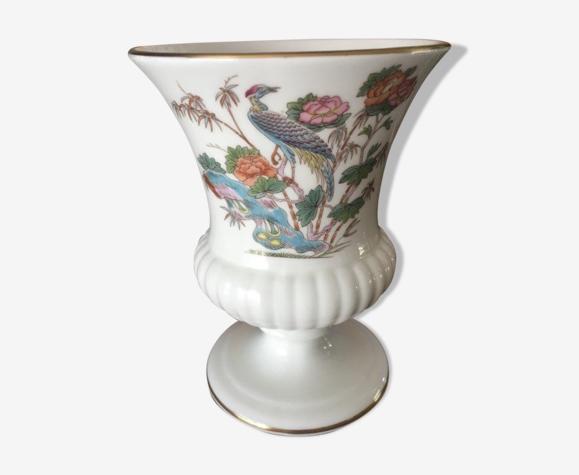 Vase Médicis Wedgwood