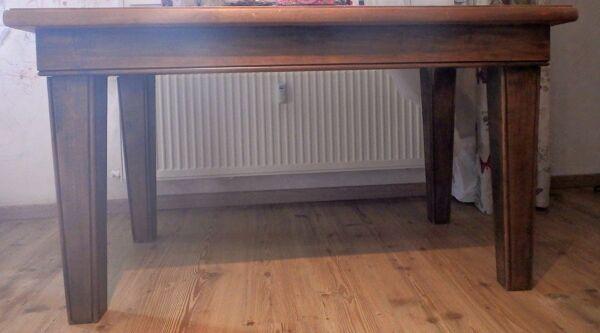 Table pour la salle à manger