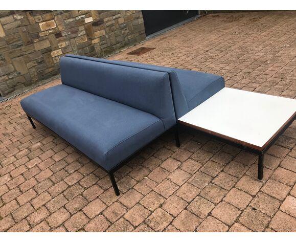 Set de sofas modulables de Kho Liang Ie pour Artifort 1964