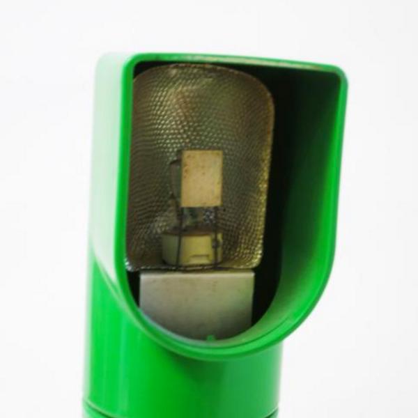 Lampe 4025 Olaf von Bohr Kartell