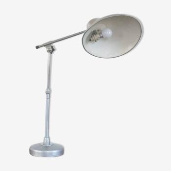 Lampe articulée de bureau architecte SolR