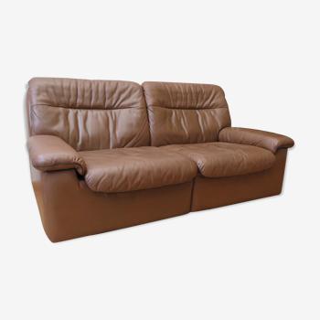 Canapé DS 66 par De Sede