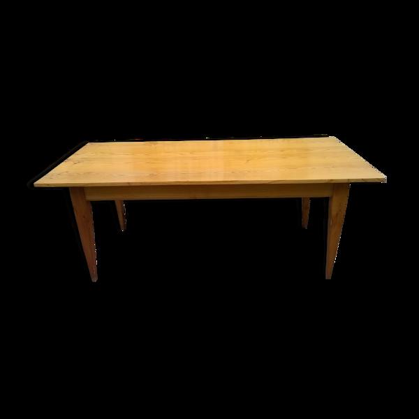 Selency Table a manger