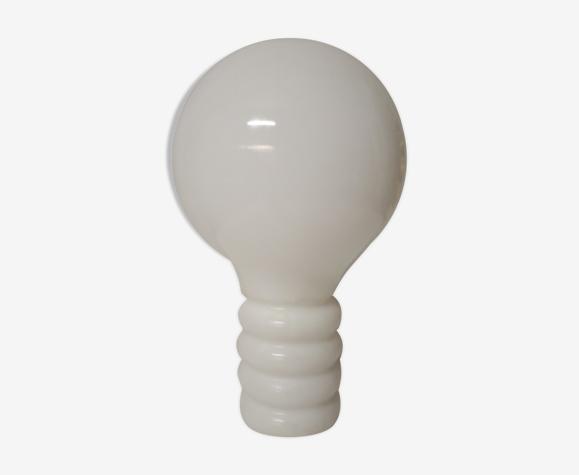 """Lampe"""" ampoule"""" vintage"""