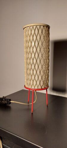 Lampe de table Joseph Hurka