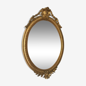 Miroir 70x100cm