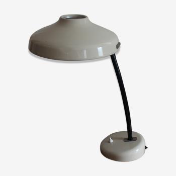 Lampe champignon Jumo