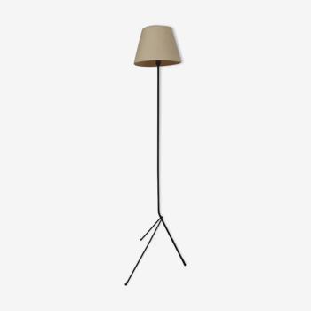Lampe tripode