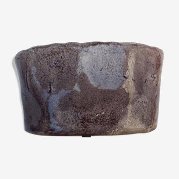 Cache-pot en céramique