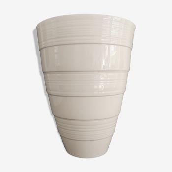 Vase Jasper Conran Wedgwood