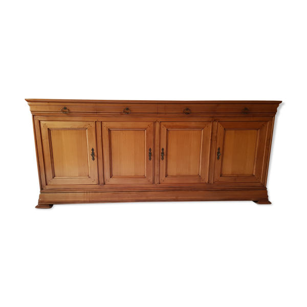 Selency Enfilade style Louis Philippe